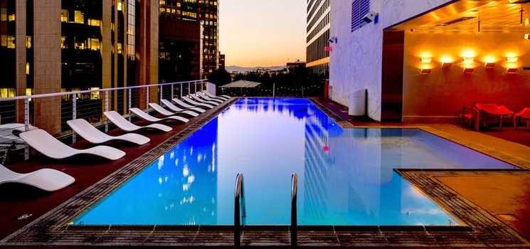 6-Awesome-Things-About-Your-Hotel-for-InteleTravelQuest-2018.jpg